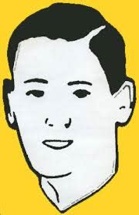 An Essay on the 1965 Freedom Rides in Australia Kibin